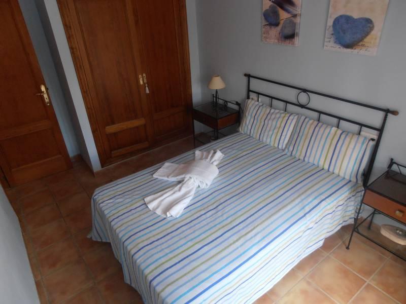 Chalet-Venta-Sencelles-210559-Foto-18