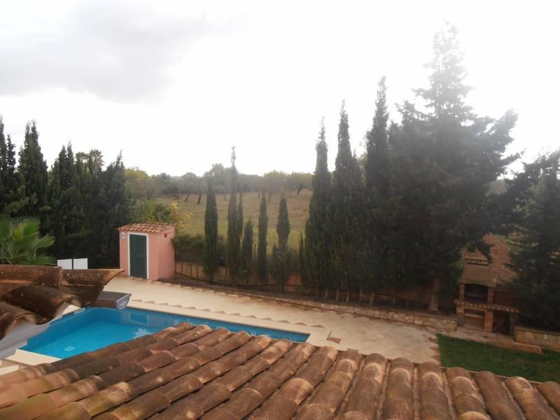 Chalet-Venta-Sencelles-210559-Foto-32