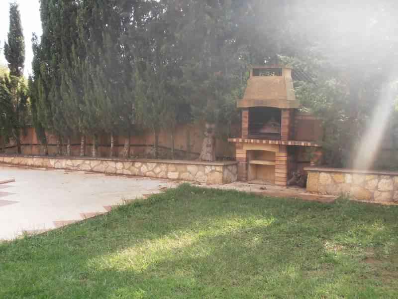 Chalet-Venta-Sencelles-210559-Foto-35