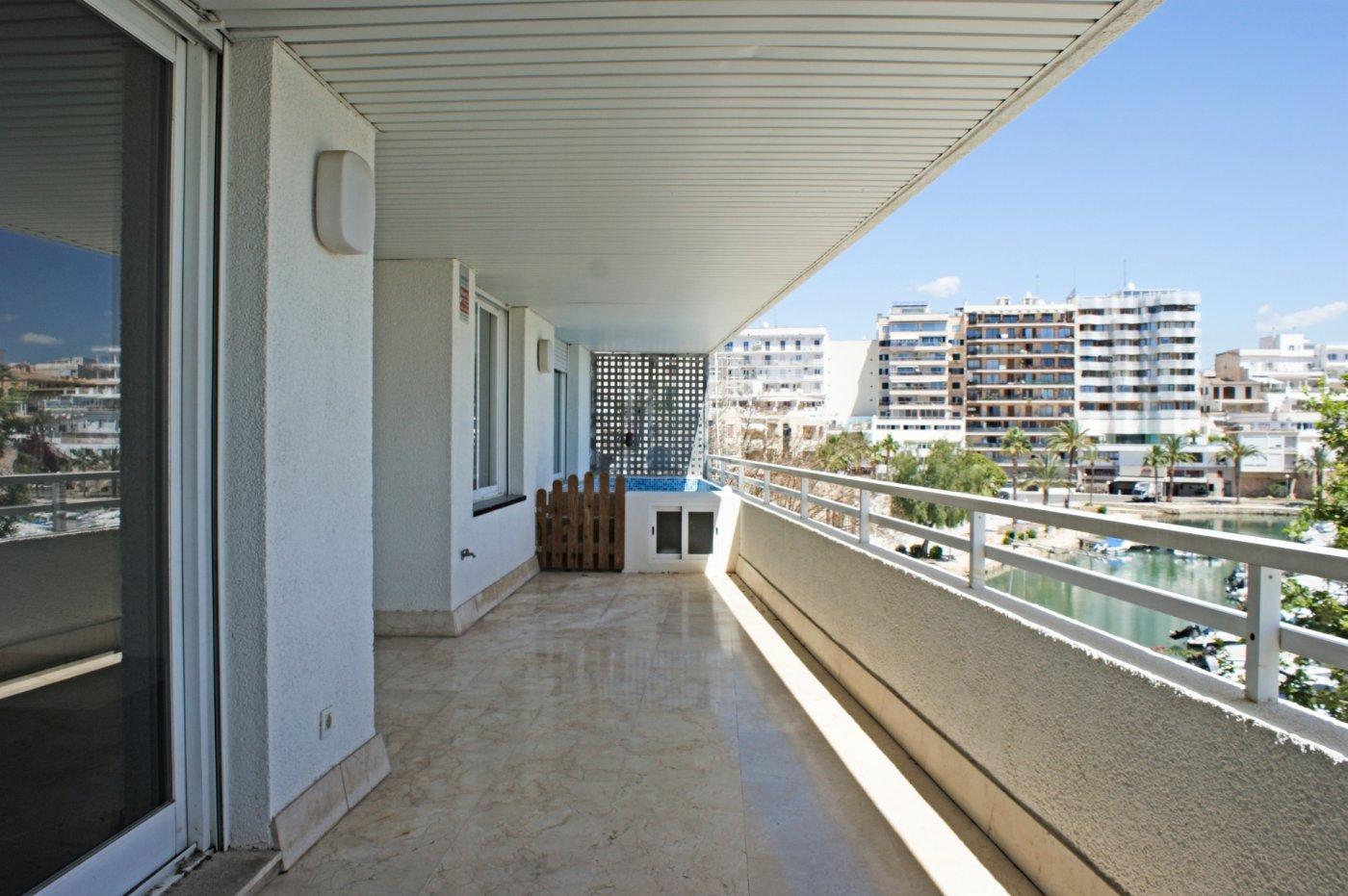 Piso-Venta-Palma de Mallorca-210560-Foto-28