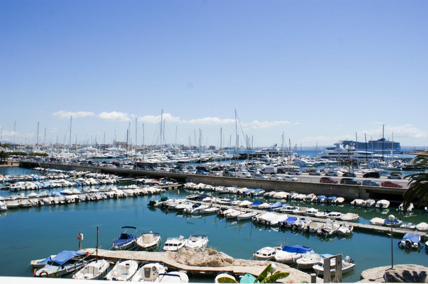 Piso-Venta-Palma de Mallorca-210560-Foto-29