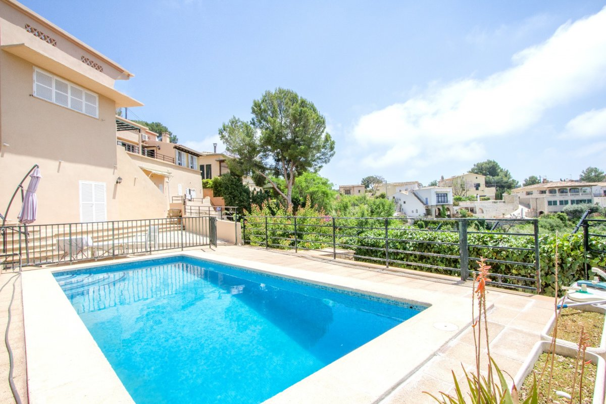 Chalet-Venta-Palma de Mallorca-210605-Foto-1