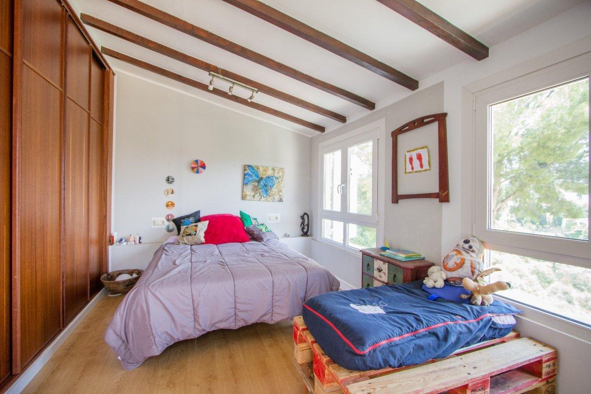 Chalet-Venta-Palma de Mallorca-210605-Foto-11