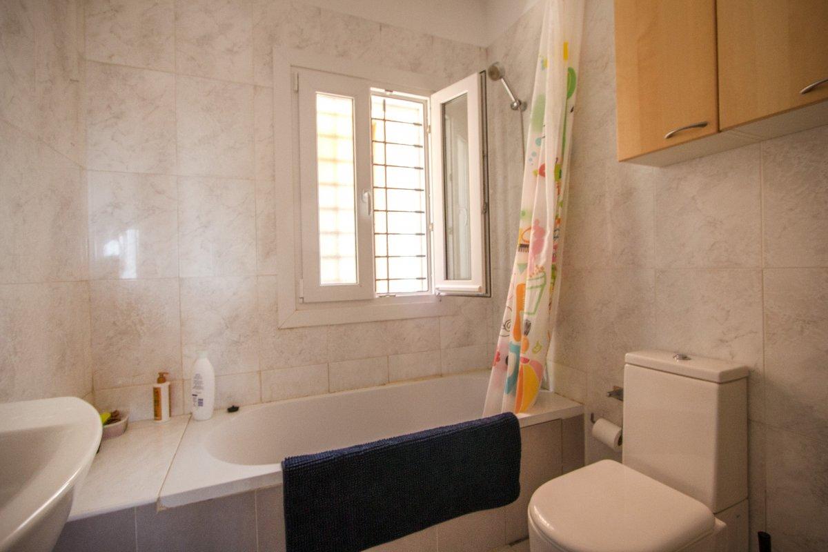 Chalet-Venta-Palma de Mallorca-210605-Foto-12