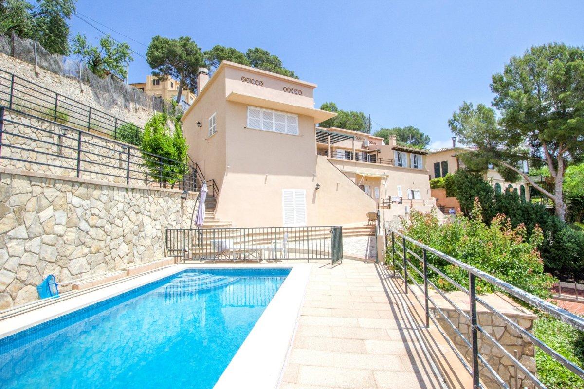 Chalet-Venta-Palma de Mallorca-210605-Foto-2