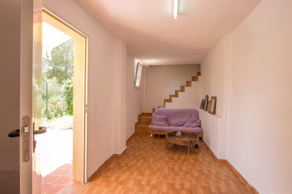 Chalet-Venta-Palma de Mallorca-210605-Foto-22
