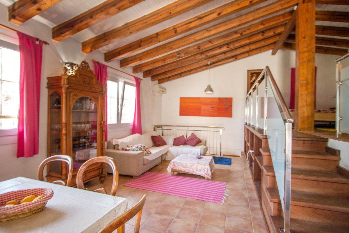 Chalet-Venta-Palma de Mallorca-210605-Foto-25