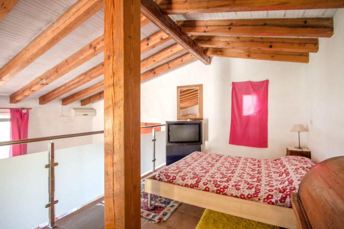 Chalet-Venta-Palma de Mallorca-210605-Foto-26