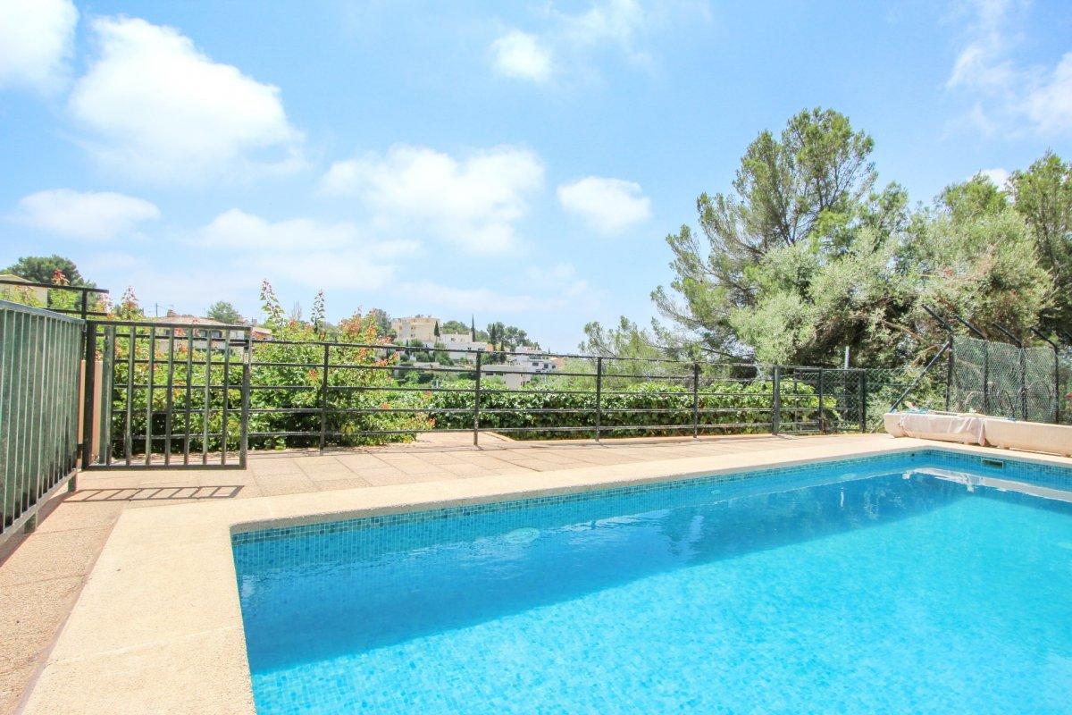 Chalet-Venta-Palma de Mallorca-210605-Foto-3