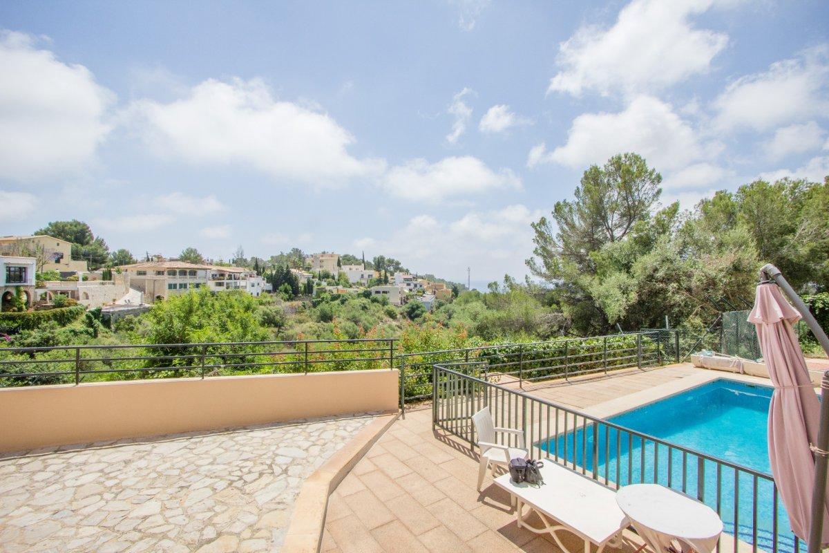 Chalet-Venta-Palma de Mallorca-210605-Foto-4