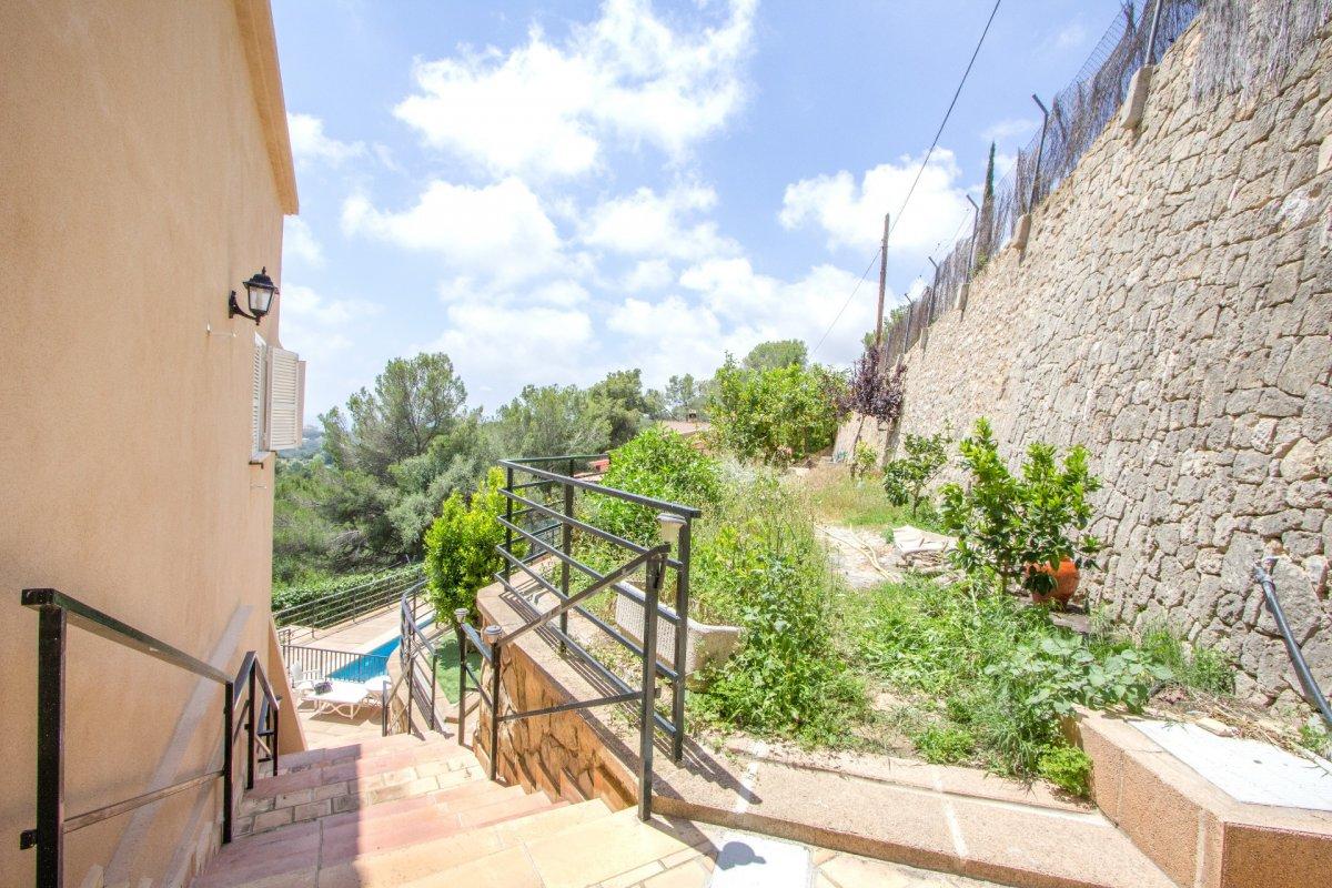 Chalet-Venta-Palma de Mallorca-210605-Foto-6