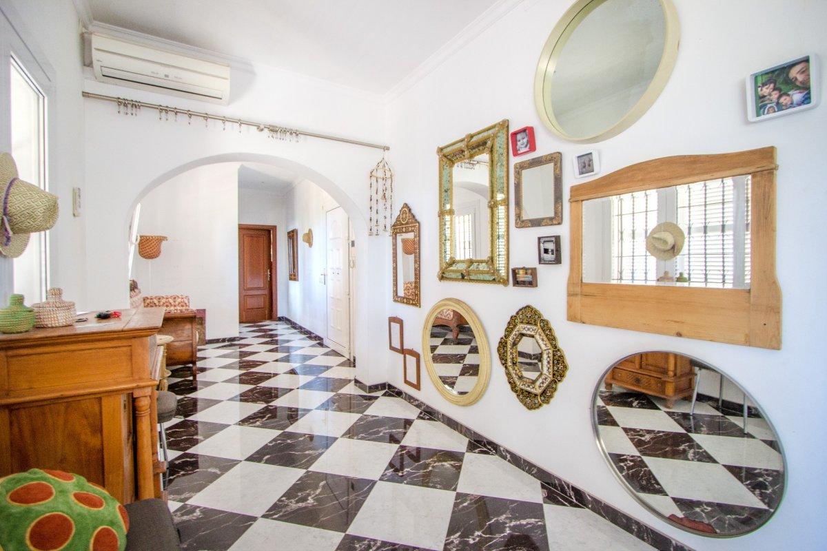 Chalet-Venta-Palma de Mallorca-210605-Foto-7