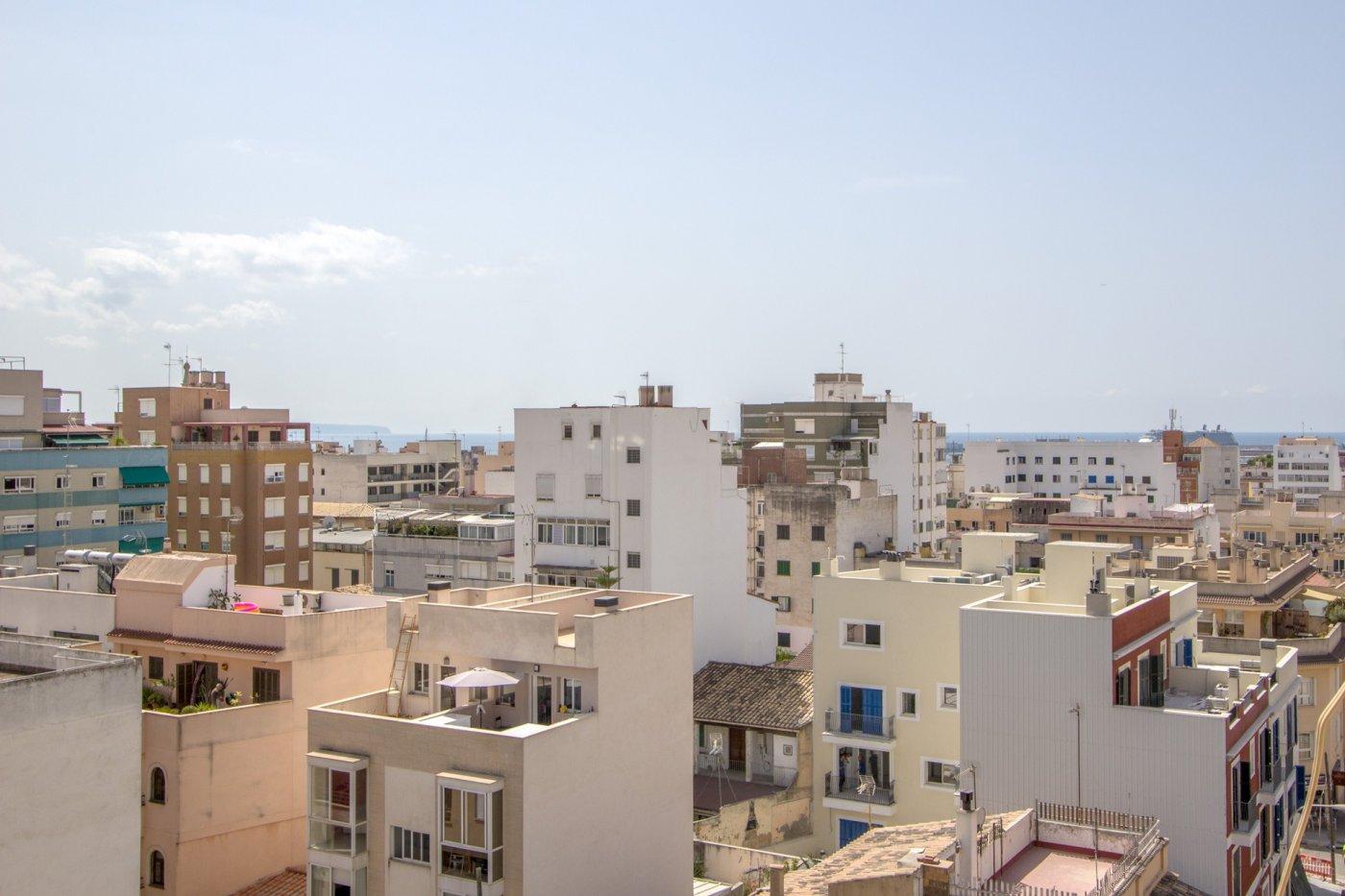 Ático-Venta-Palma de Mallorca-211012-Foto-6