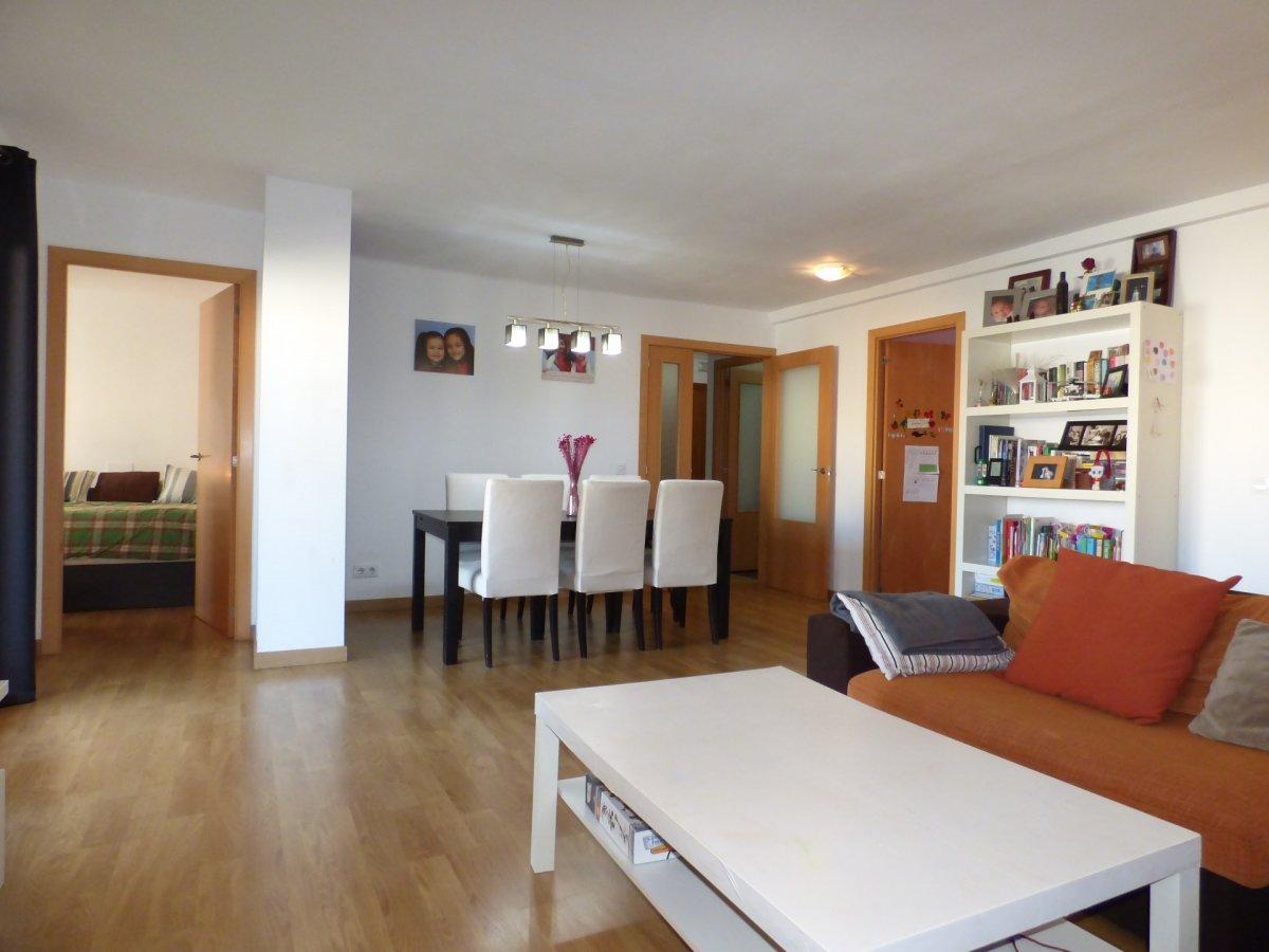 Ático-Venta-Palma de Mallorca-211014-Foto-10