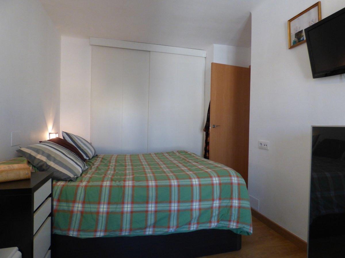 Ático-Venta-Palma de Mallorca-211014-Foto-35