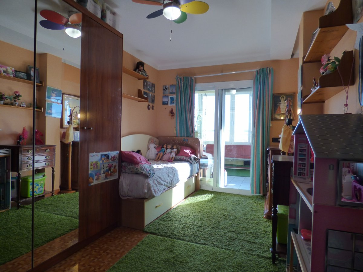 Ático-Venta-Palma de Mallorca-211014-Foto-38