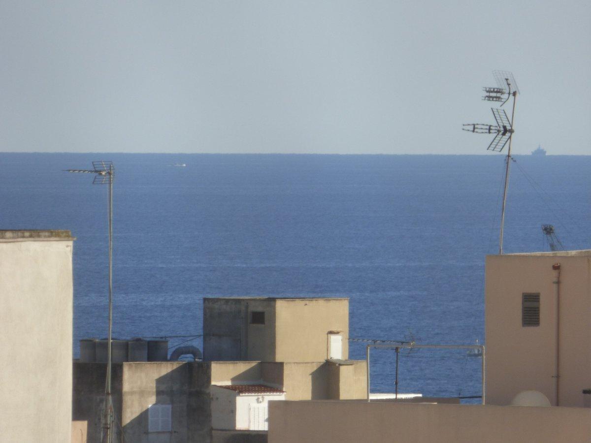 Ático-Venta-Palma de Mallorca-211014-Foto-4