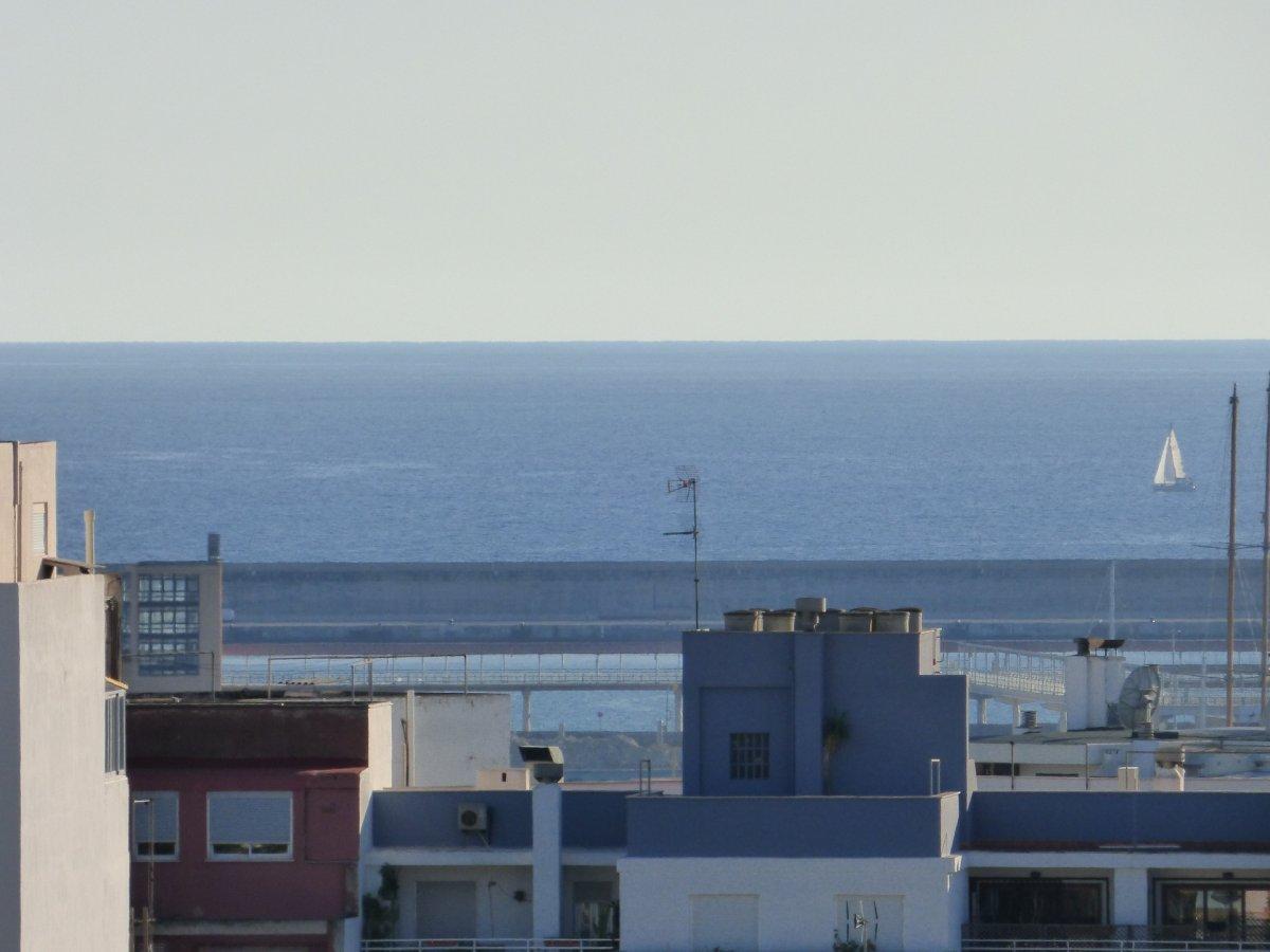 Ático-Venta-Palma de Mallorca-211014-Foto-7