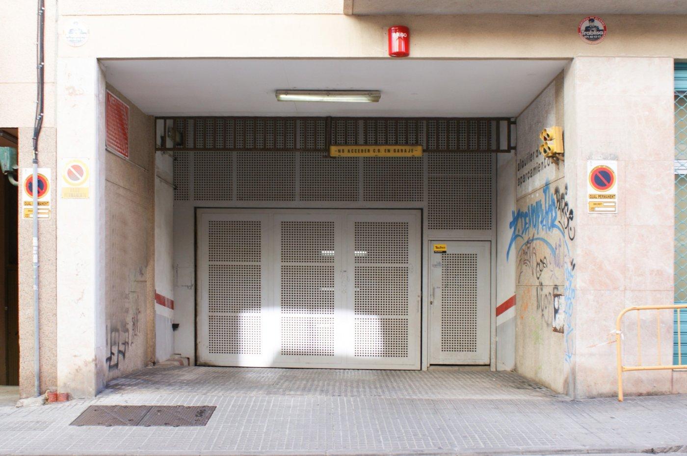Plaza de aparcamiento en c/ cima 17 - imagenInmueble4
