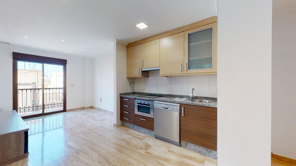 piso en elche · asilo---pisos-azules 89990€