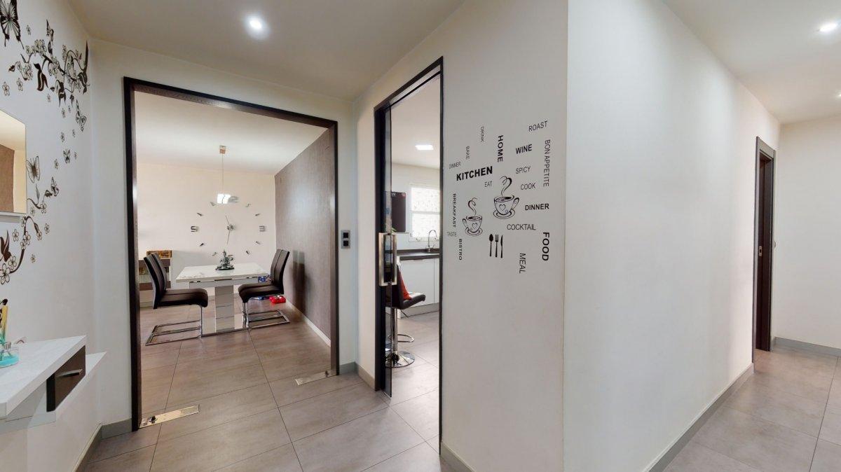 piso en elche · altabix 126000€
