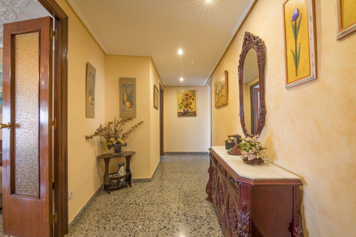piso en elche · plaza-madrid 118000€