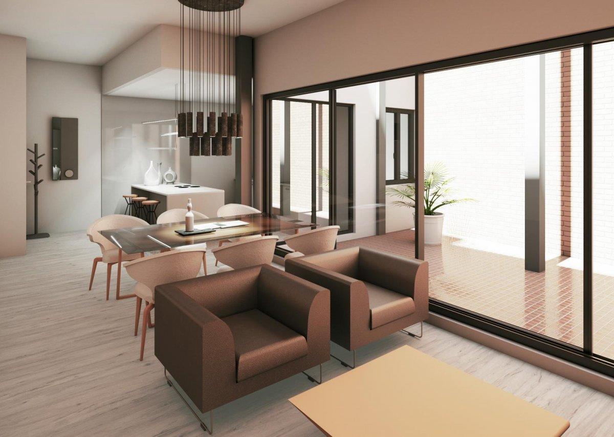 piso en elche · centro 169995€