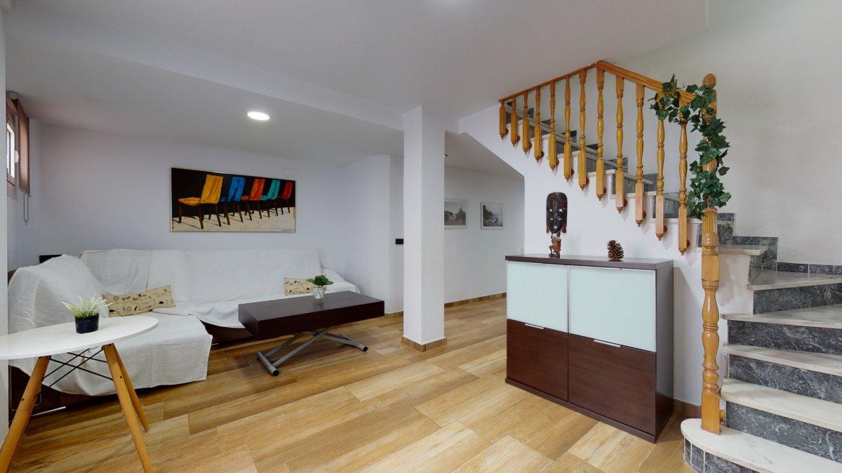 duplex en elche · raval---puertas-coloradas 146000€