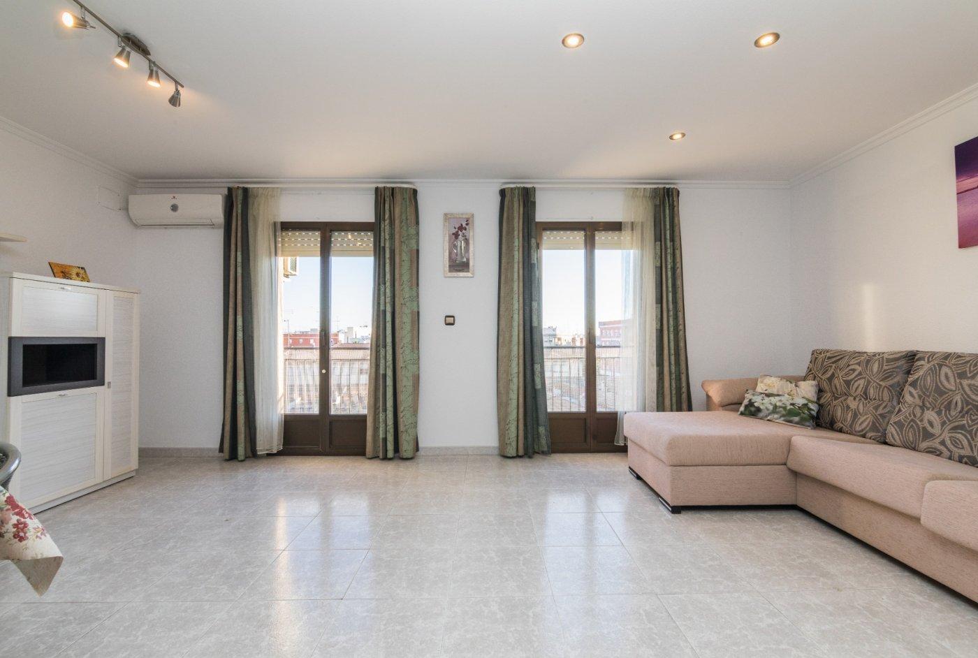 piso en elche · carrus 54000€