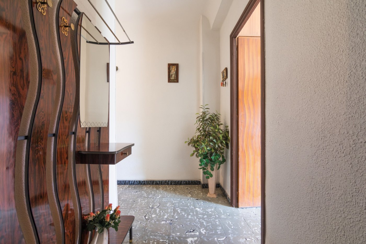 piso en elche · plaza-barcelona 33000€