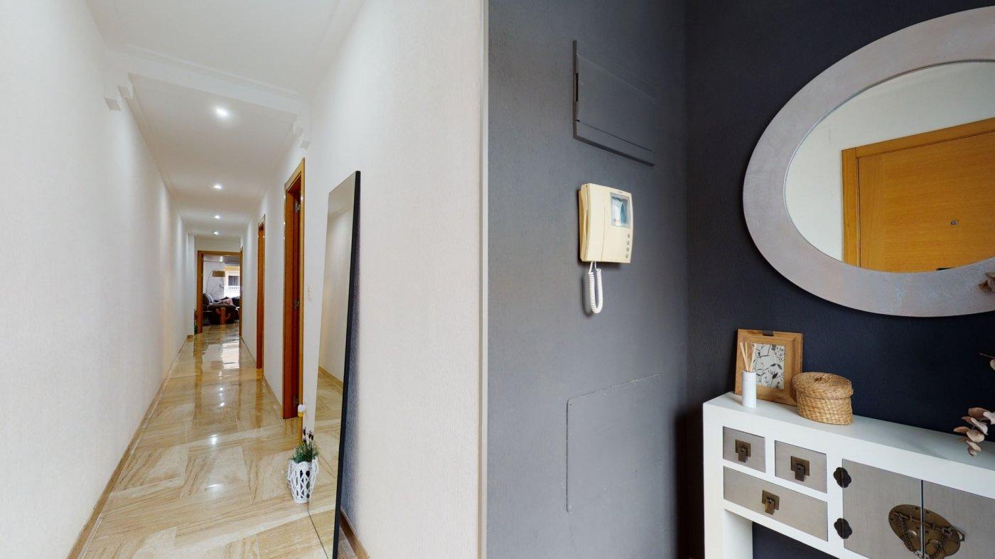 piso en las-bayas · las-bayas 109000€