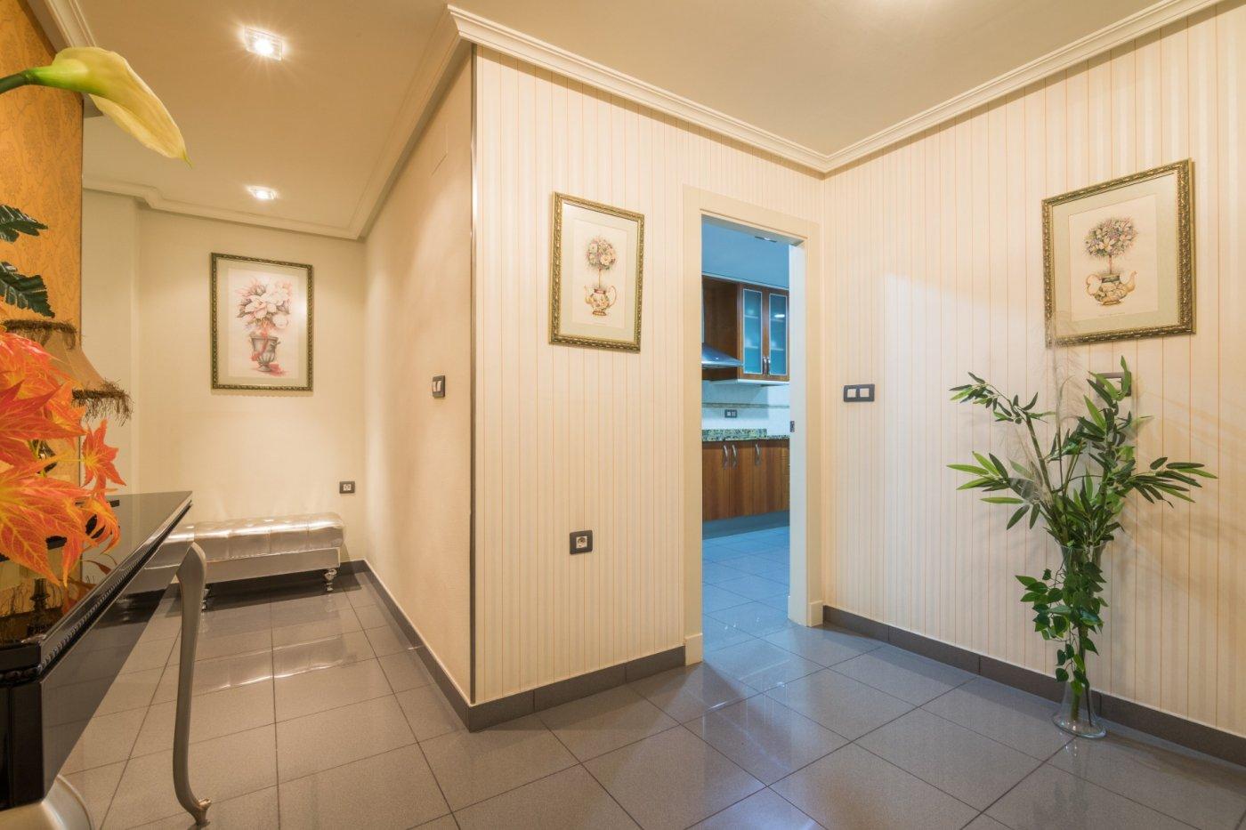 piso en elche · centro 790€