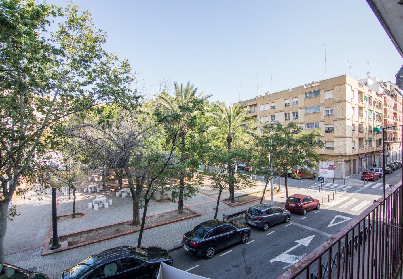 piso en elche · plaza-crevillente 54990€