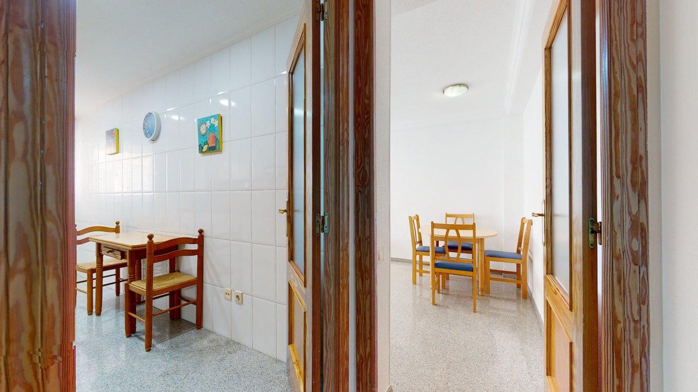 Piso · Elche · Toscar 99.990€€