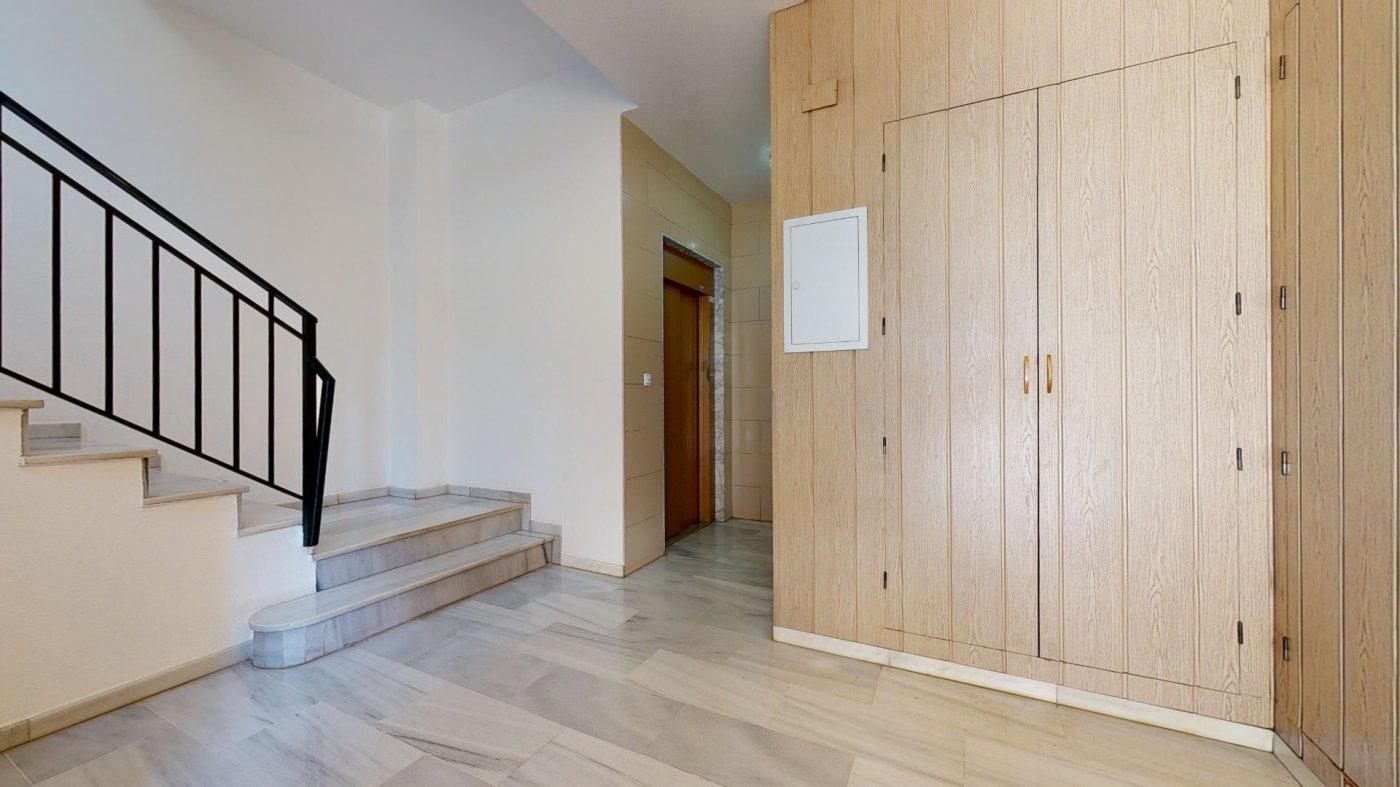 Piso · Elche · Altabix 157.000€€
