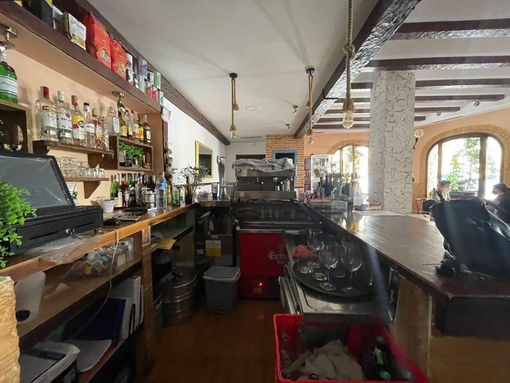 Local Comercial · Santa Pola · Centro 150.000€€