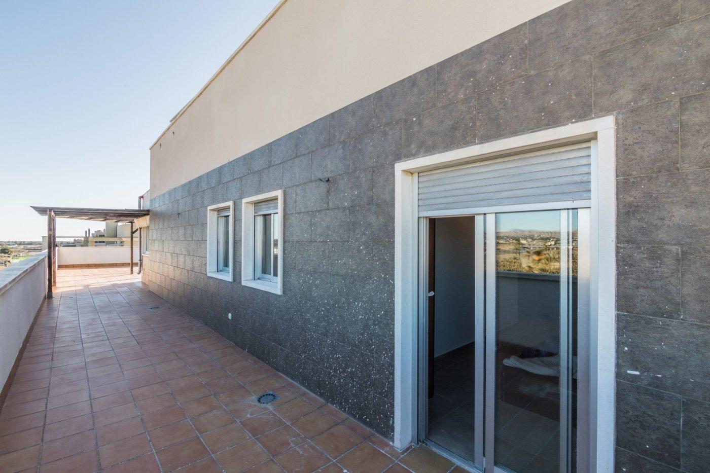 Ático · Elche · Altabix 280.000€€