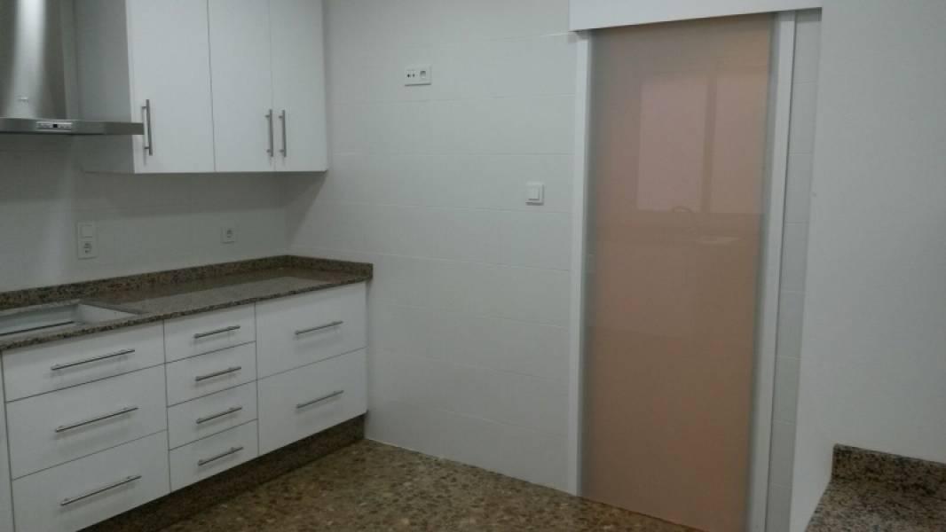 Piso · Elche · Centro 650€ MES€