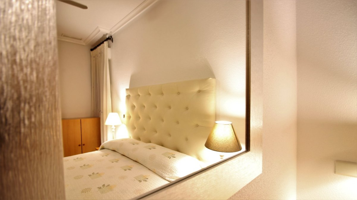 piso en elche · plaza-madrid 500€