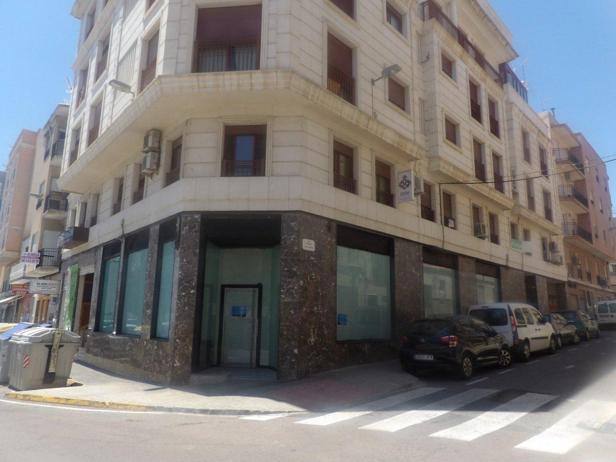 local-comercial en elche · asilo---pisos-azules 1500€