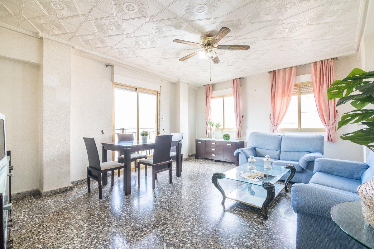 piso en elche · carrus 75000€