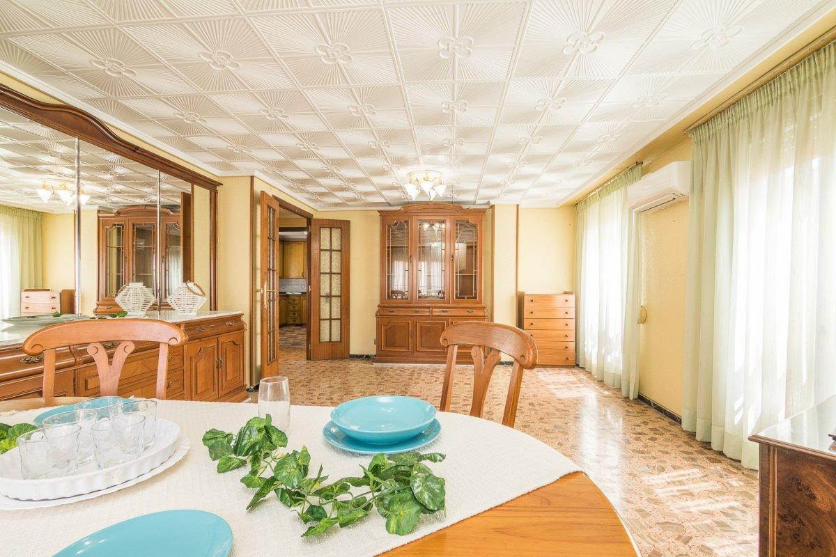 piso en elche · centro 95000€