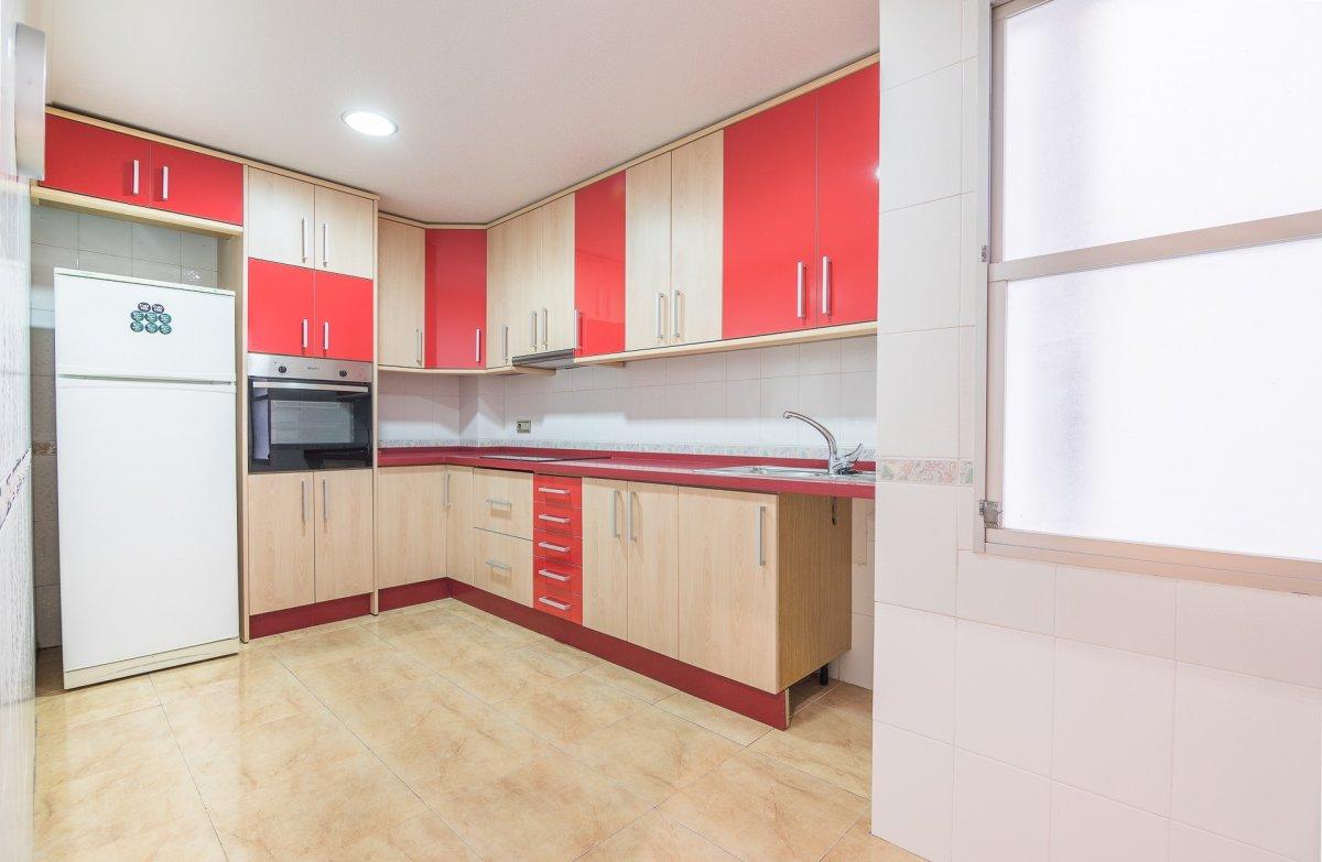 piso en elche · altabix 119500€