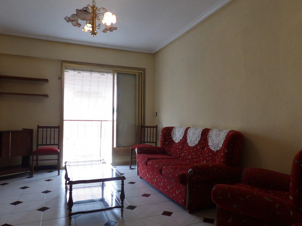 piso en elche · casablanca 46000€