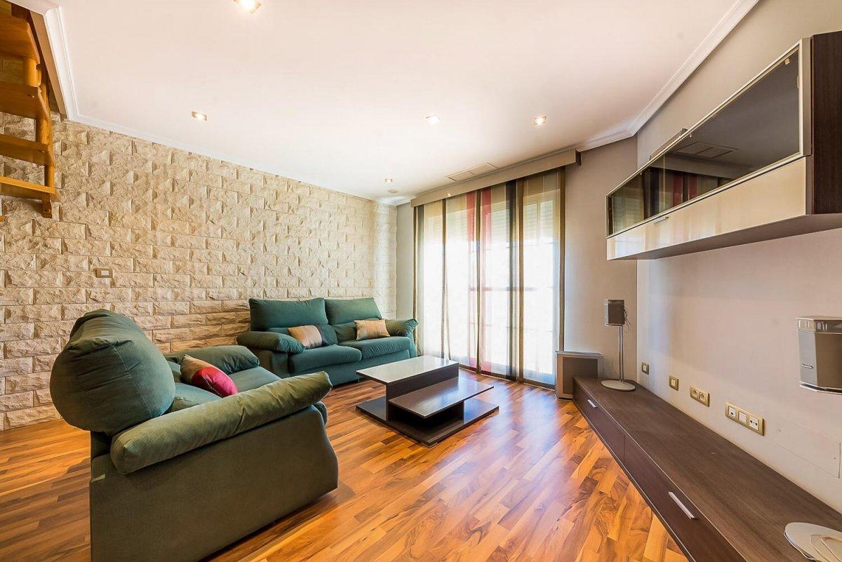 piso en aspe · aspe 109000€