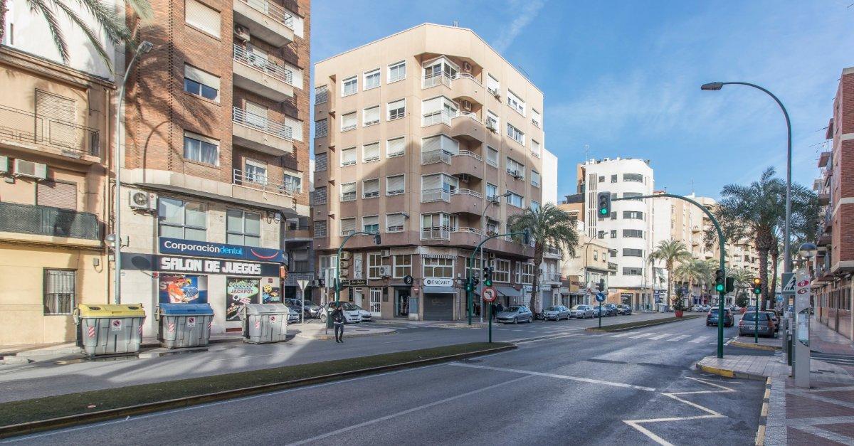 local-comercial en elche · sector-quinto 37500€
