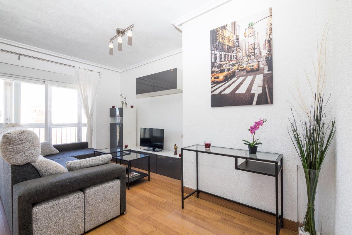 piso en elche · sector-quinto 78000€