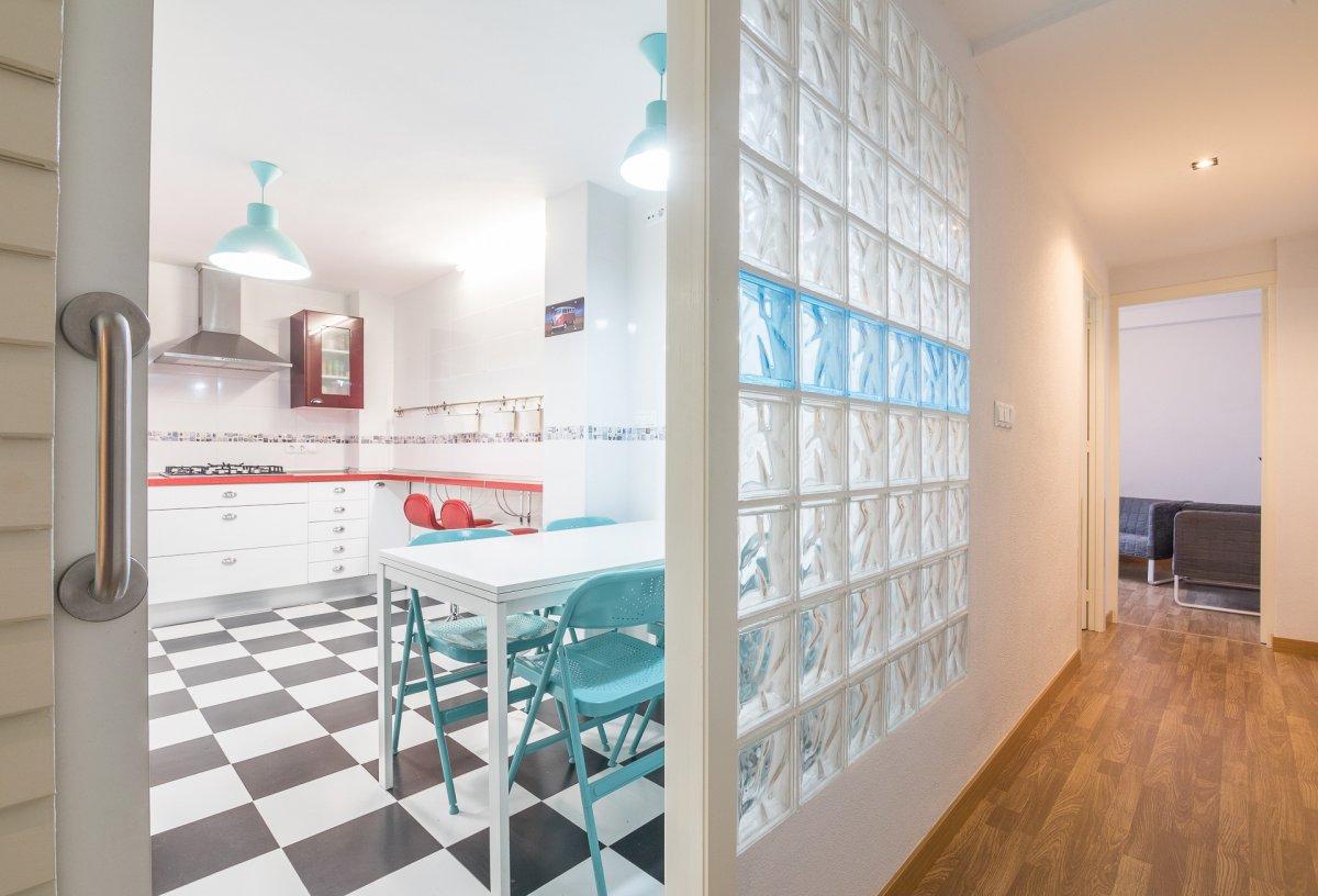 piso en elche · plaza-obispo-siuri 59990€