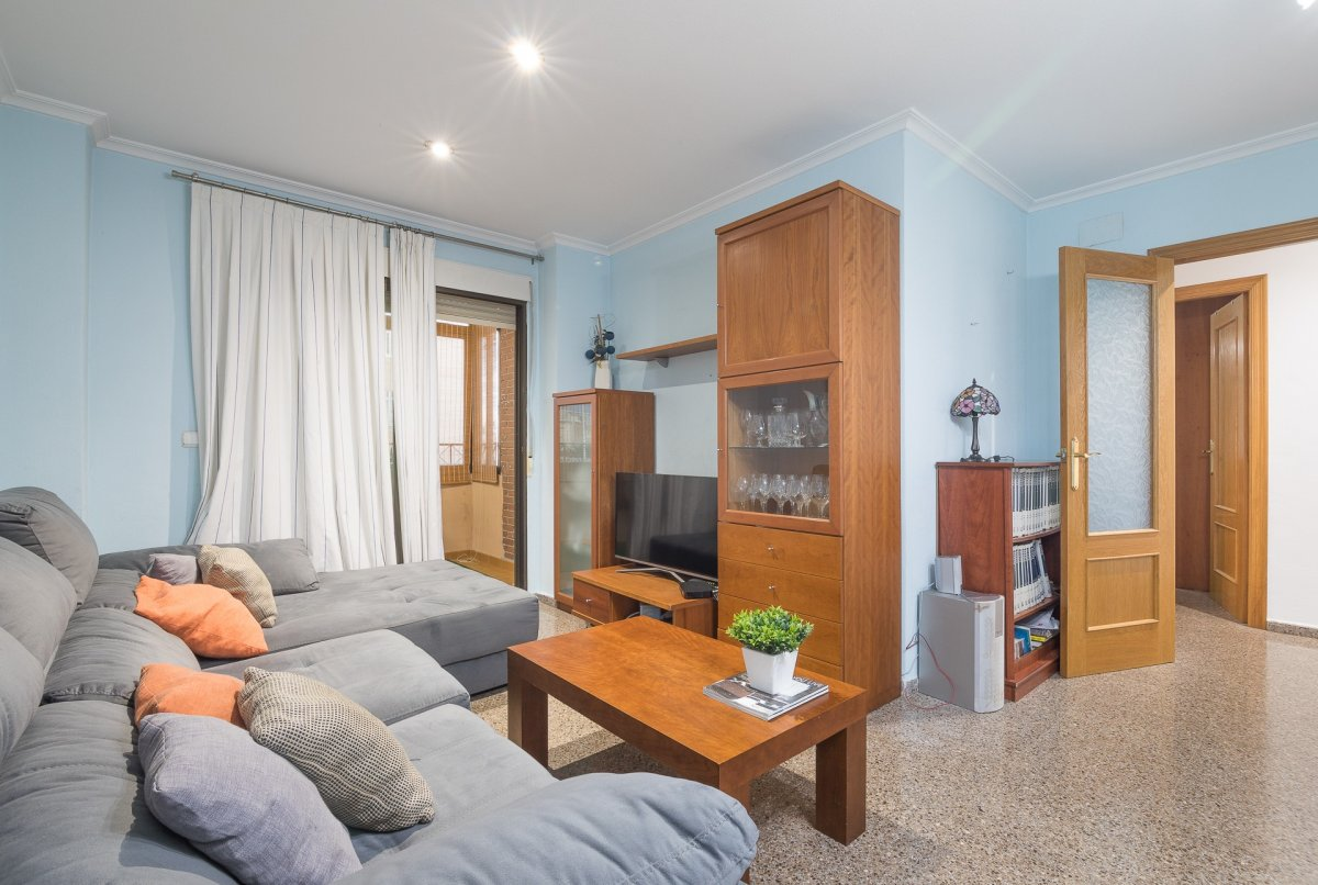piso en elche · huerto-de-travalon 130000€
