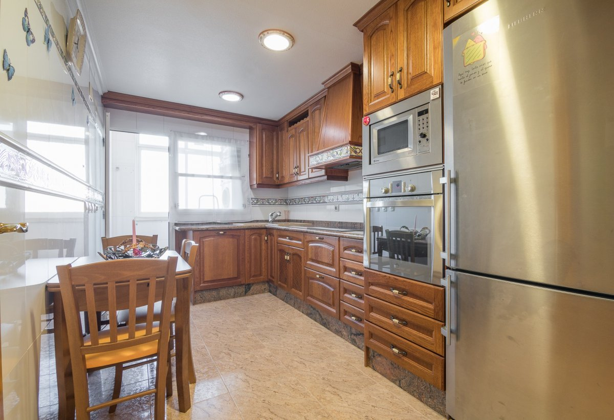piso en elche · plaza-madrid 139000€